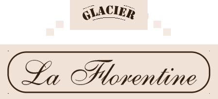 Glacier La Florentine - Glacier